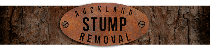 Auckland Stump Removal